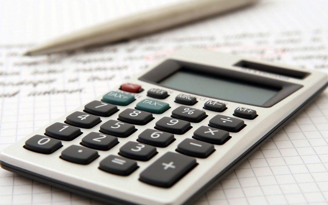 calculator-pay-awards
