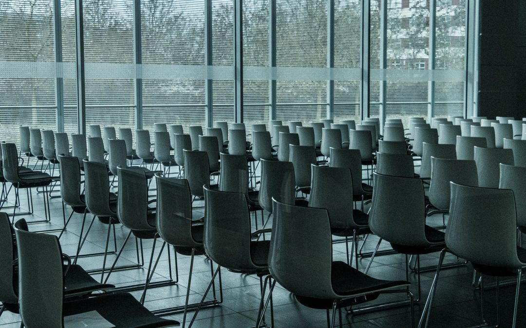 empty-chairs-meeting-conference-room-awards